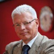 Helmar Schmidgall