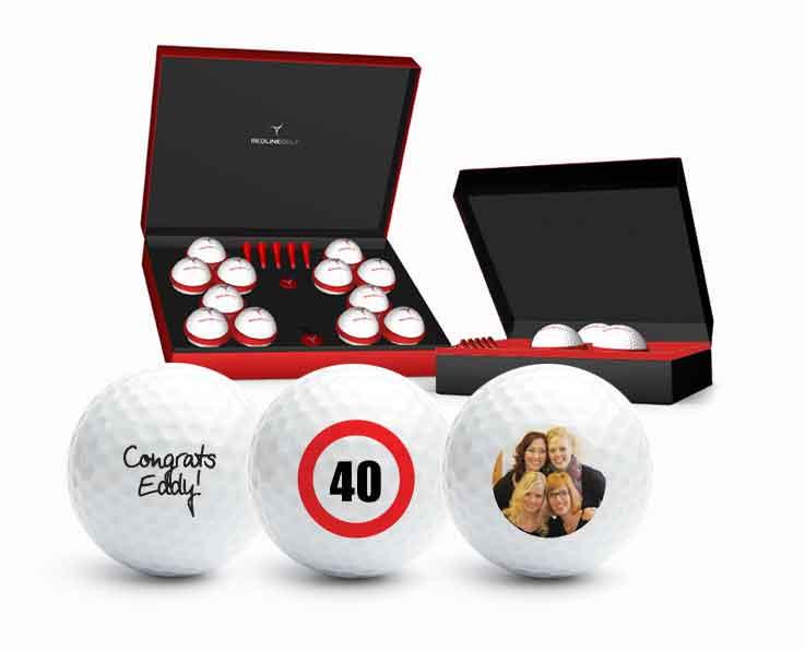 cadeaugolf | luxe golfcadeaubox