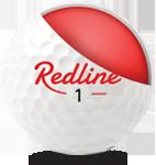 golfbal voor de recreatieve golfer