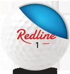 betaalbare golfbal voor gevordere golfers