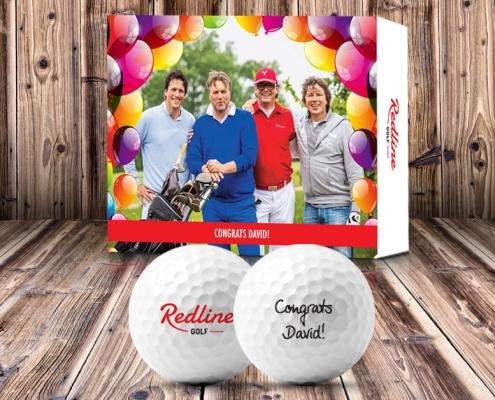 golfkado-doos-met-ballonnen-en-eigen-foto-en-tekst