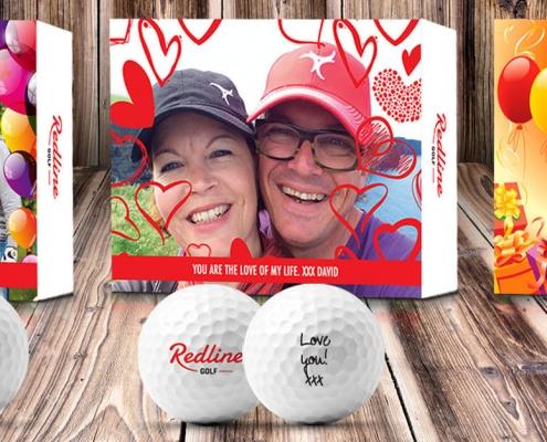 golfkado-doos-met-eigen-foto-en-tekst
