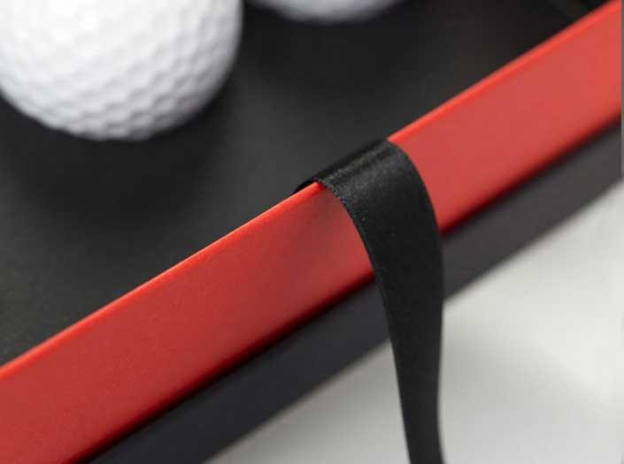 cadeau-golf-box-zijden-lint