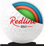 golfbaldoosje-insane-tour