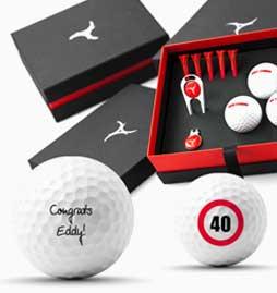 golfballen-kopen-cadeaubox