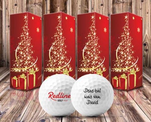 golfkado-doos-kerst-golfballendoosjes