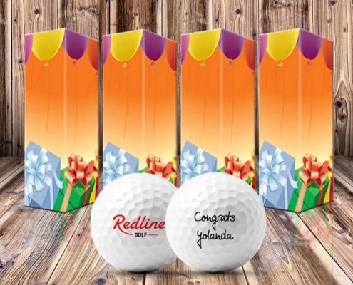 golfkado-doos-met-eigen-tekst-golfballendoosjes