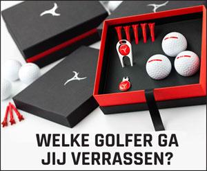 golfcadeaubox