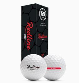 golfballen-kopen-redline-59