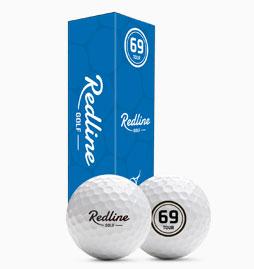 golfballen-kopen-redline-69