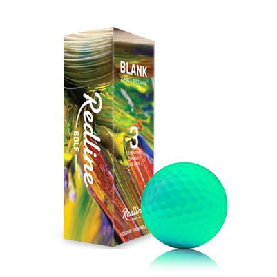 sleeve-glow-in-the-dark-golfballen