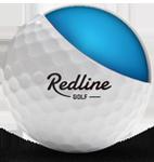 redline-79-los