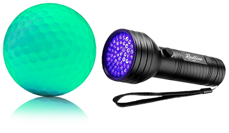 glow-in-the-dark-met-uv-lamp