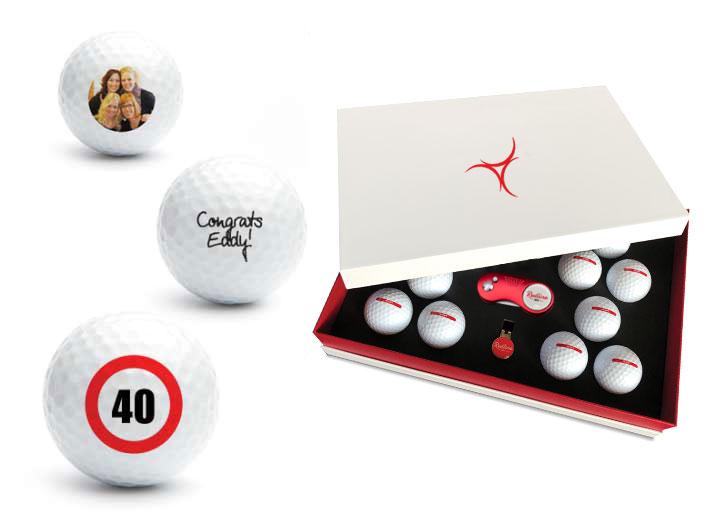 cadeau-golf-box-xl-met-bedrukte-golfballen
